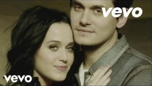 Video: John Mayer - Who You Love (feat. Katy Perry)